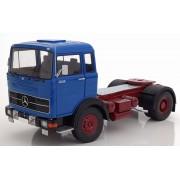 Cap tractor Mercedes LPS 1632