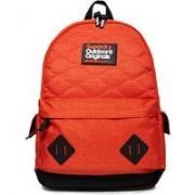 Superdry Blaze Montana ryggsäck