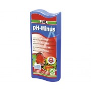 Solutie acvariu JBL pH-Minus Aquacid 100 ml