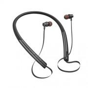 TRUST Kolla Neckband-style Bluetooth Wireless Headset