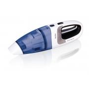 Aspirator de mână ETA 044290000 Verto