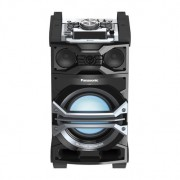 Cadena Portátil Panasonic SC-CMAX5E-K 1000w Usb Bluetooth