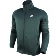 Jacheta barbati Nike N98 Poly Track Tribute 861648-332
