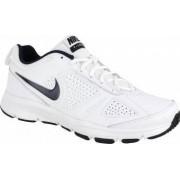 Pantofi sport barbati NIKE T-LITE XI FOOTWEAR Marimea 46
