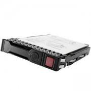 Твърд диск HPE 1.2TB SAS 10K SFF SC DS HDD, 872479-B21