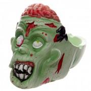 Cendrier Zombie