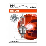Osram Original H4 1db - 64193-01B autós izzó