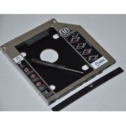 Caddy 2.5'' 9.5mm - 2e HDD bracket