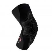 G-Form Pro X Elbow Pads Black/Grey - Elleboog Bescherming
