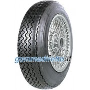 Michelin Collection XAS FF ( 155/80 R15 82H doppia indentificazione 155R15 )