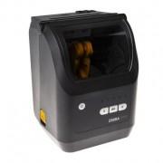 Zebra Stampante per etichette ZD420, 203 (8 dots/mm) dpi, 300 (12 dots/min) dpi Wireless, ZD42042-T0E000EZ
