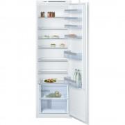 Bosch Kombinirani hladnjak ugradbeni KIR81VS30