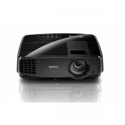 BenQ ms506 dlp xga projector 3200 lumens 13000:1 1.8kg in