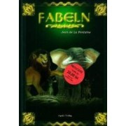 Fabeln - Jean de La Fontaine Fabule limba germana