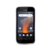 NOKIA 1 Smartphone Blauw (11FRTL01A12)