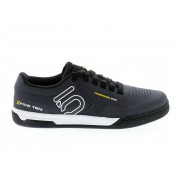 Five Ten Freerider Pro Night Navy mtb sko - : 44
