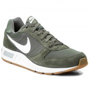 Pantofi NIKE - Nightgazer 644402 008 River Rock/White