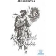 Eremitul Kunala - Adrian Fratile