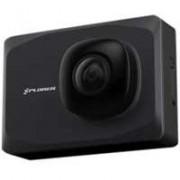 Xplorer Auto kamera Dash Cam Q2 6900