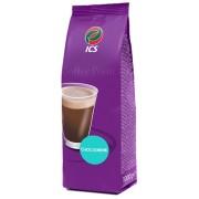 Ciocolata Instant ICS Azur 1Kg