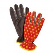 WOLF-Garten GH-BA 10 Handschoen - Maat 10