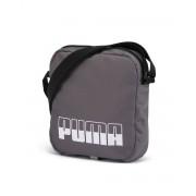 PUMA Plus Portable Bag II Grey