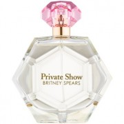 Britney Spears Private Show eau de parfum para mujer 100 ml