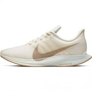 Nike Zoom Pegasus 35 Turbo Zapatillas de correr para mujer, Vela/Luna Particle-light Cream, 8.5 M US