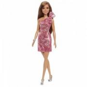 Кукла Барби - Блясък - Barbie - 3 налични модела, 171485