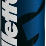 Gillette Foam Regular 200 ml