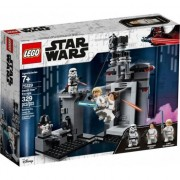 LEGO® Star Wars™ - Evadarea de pe Death Star™ 75229