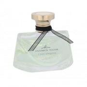 Bvlgari Mon Jasmin Noir L´Eau Exquise 75 ml toaletná voda pre ženy