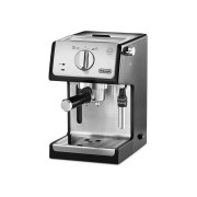 Еспресо кафемашина De'Longhi ECP 35.31