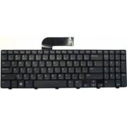 Tastatura laptop Dell Inspiron Q15R-N5110