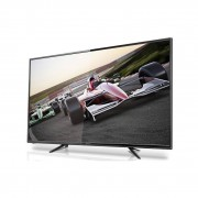 STRONG 39HX1003 Tv Led 39'' Hd Ready