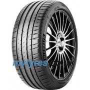 Michelin Pilot Sport 4 ( 225/50 ZR16 (92Y) )