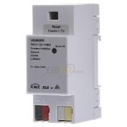 5WG1120-1AB02 - Drossel EIB, N120/02,640mA 5WG1120-1AB02, Aktionspreis