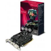 Sapphire 11215-01-20G Radeon R7 250 2GB GDDR3 videokaart
