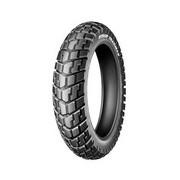 Dunlop Trailmax 120/90-10 57J TL