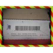 FORTIMEL EXTRA VAINILLA 200 ML 24 UDS 504090 FORTIMEL EXTRA - (200 ML 24 BOTELLA VAINILLA )
