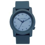 Rip Curl Cambridge Silicone Watch Cobalt Cobalt