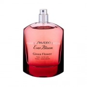 Shiseido Ever Bloom Ginza Flower 90ml Eau de Parfum за Жени