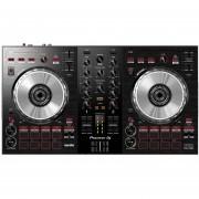PIONEER DDJ-SB3 CONTROLADOR PROFESIONAL DJ NEGRO