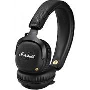 Marshall MID Bluetooth Headphones Over Ear, B