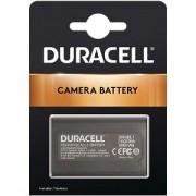 Duracell Batterie d'appareil photo numérique 7.4V 800mAh (DRNEL1)