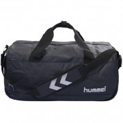 hummel Sporttasche TECH MOVE - black | L