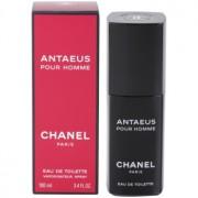 Chanel Antaeus eau de toilette para hombre 100 ml
