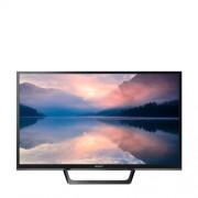 Sony KDL-32RE400 HD ready LED tv