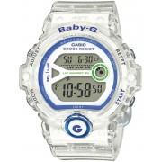 Ceas de dama Casio BG-6903-7D Baby-G