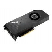 Placa video ASUS GeForce RTX 2070 SUPER TURBO EVO, 8GB, GDDR6, 256-bit + Rainbow Six Siege